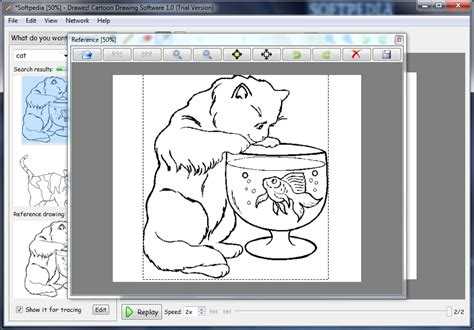 doodle drawing software draw programs for windows regnews99