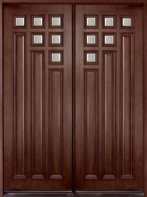 Doors In by Wood Door Png