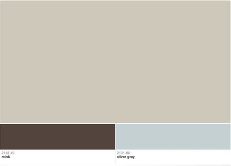what color is pewter revere pewter color scheme www imgkid the image