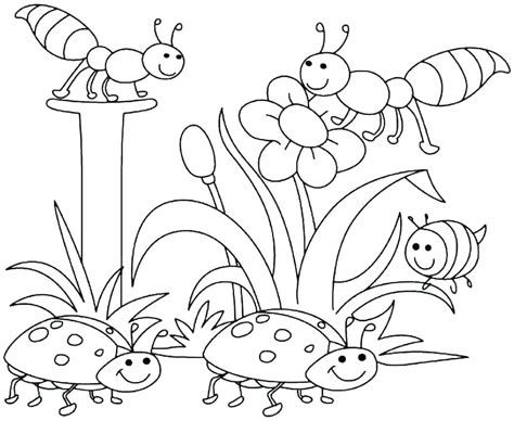 fall printable coloring pages unique fall coloring pages for toddlers coloring pages