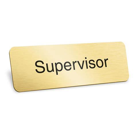 2017 Home Technology Supervisor Warren Forest Higher Education Council