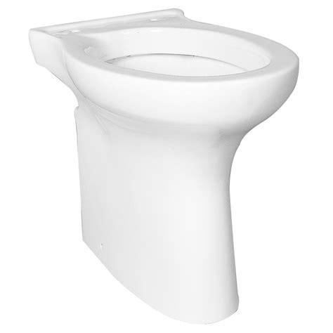 apparecchi sanitari bagno apparecchi sanitari bagno apparecchi sanitari bitermica