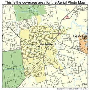 map of middleburg florida aerial photography map of middleburg fl florida