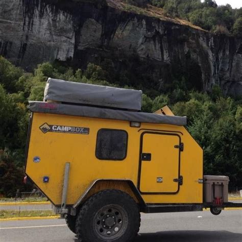 jeep cing ideas road trailer 28 images 25 best ideas about road cer on