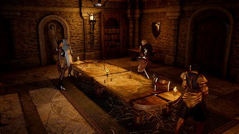 bedroom key dragon age dragon age vs gif find share on giphy