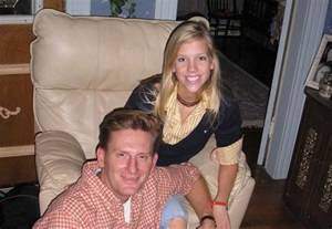 Rory Feek First Wife Tammy » Home Design 2017