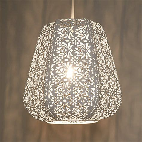 Bedroom Ceiling Light Shades Best 25 Light Shades Ideas On Pinterest