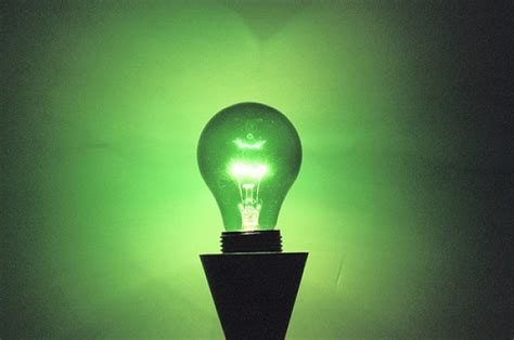gestione illuminazione pubblica prato dall illuminazione pubblica a una gestione