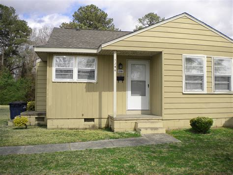 Apartment Buildings Jacksonville Nc Town Center Apartment Homes Rentals Jacksonville Nc