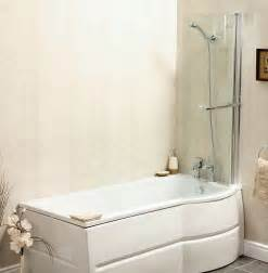 Bath And Shower Shower Baths Vir2ual Bathrooms High Street Lee On The