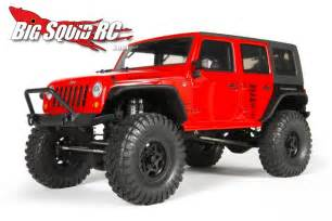 axial scx10 2012 jeep wrangler unlimited rubicon kit 171 big