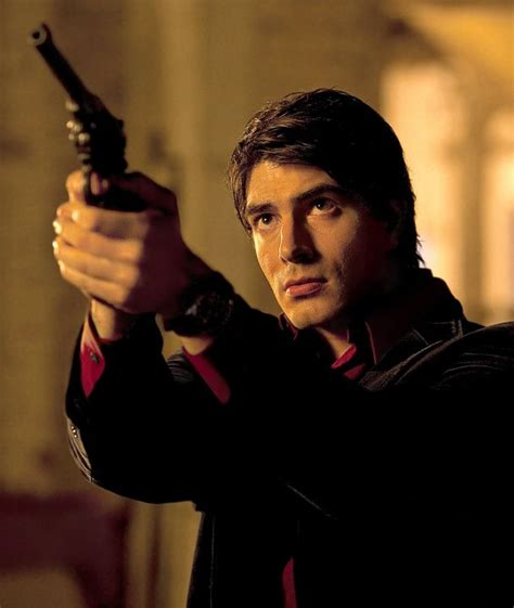 film on dylan dog 10 new images from dylan dog dead of night starring