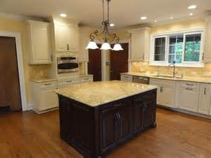 trim for kitchen cabinets kitchen cabinets styles quicua com