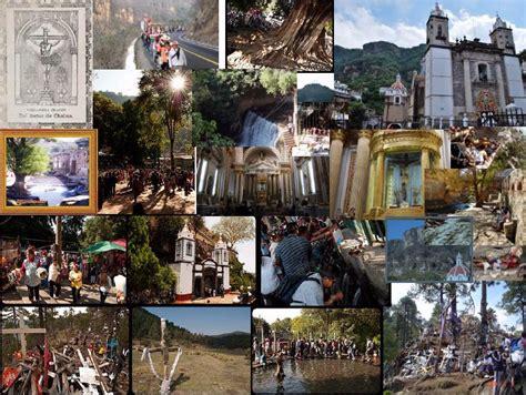 imagenes artisticas religiosas las fiestas religiosas las peregrinaciones y el sistema