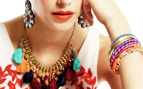 13 Fashion Accessories For Summer by 13 Accessories Trends For Summer 50