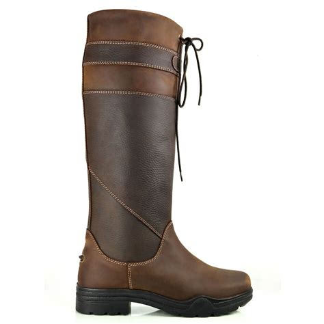 brogini ruscello boots winter country outdoor