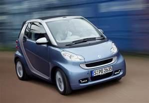 smart car prices new smart car prices new cars review