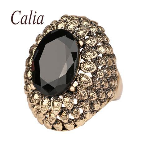 Cheap Rings by Popular Cool Cheap Rings Buy Cheap Cool Cheap Rings Lots