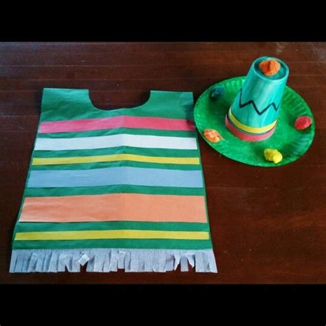independence day crafts best 25 mexican independence day ideas on