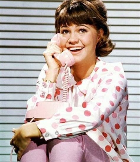 gidget usa 17 best images about sally field on pinterest smokey and