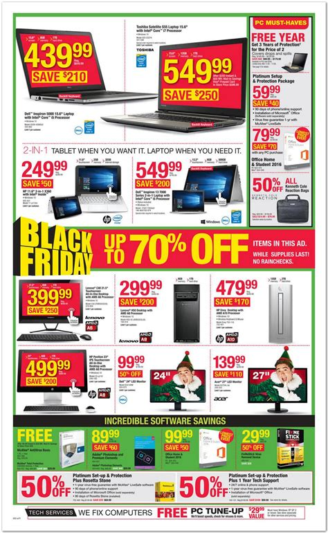 black friday computer desk deals office depot black friday desk hostgarcia