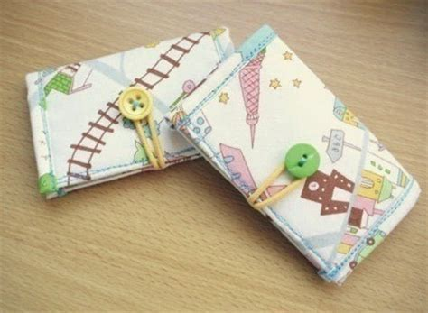 How To Make A Paper Wallet Without - mini wallet 183 how to make a paper wallet 183 sewing on cut