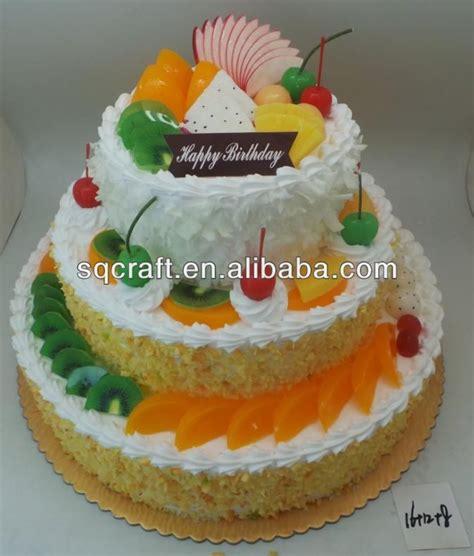 cara membuat kue ulang tahun harvest 1000 ide tentang kue ulang tahun di pinterest kue