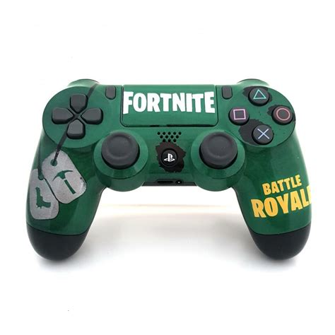 which fortnite to ps4 fortnite battle royale controller undead gaming