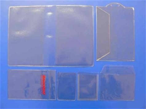 Acrylic 10 Mm Clear Size A3 Made In Taiwan Uk 297 X 42 plastic wallets plastic pockets made to order by pfp ltd