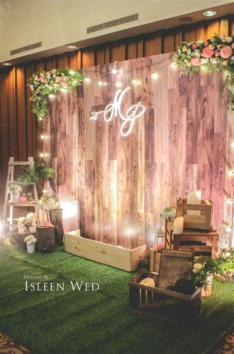 wedding backdrop design philippines best 25 rustic photo booth ideas on pinterest outdoor