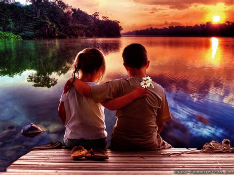 romantic images hd for love and romance latest romantic love image wallpapers 36 wallpapers adorable