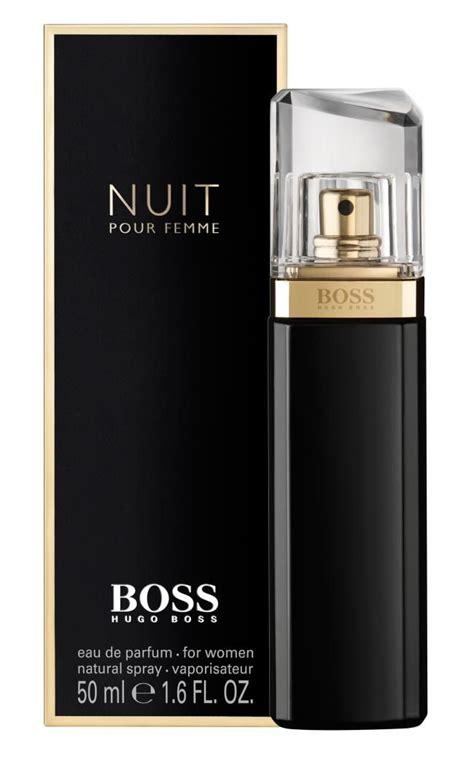 Parfum Hugo Black best 25 hugo perfume ideas on hugo