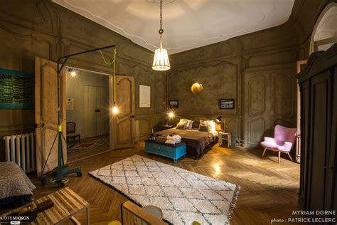 chateau chambre d hote une nuit au ch 226 teau chambres d h 244 tes 224 lyon myriam dorne
