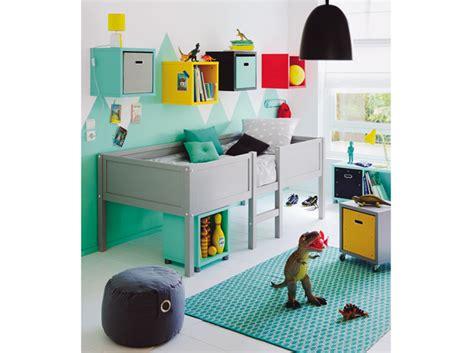 petit rien pour chambre d enfant une chambre d enfant pour bien dormir d 233 coration