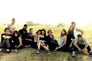 cast s websites twilight shine on