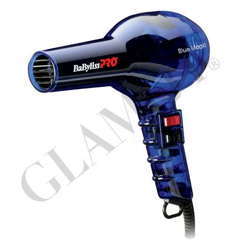 Babyliss Hair Dryer W Diffuser babyliss pro magic hair dryer glamot