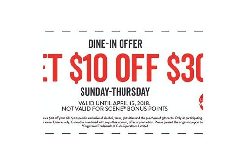 east side mario's coupons october 2018