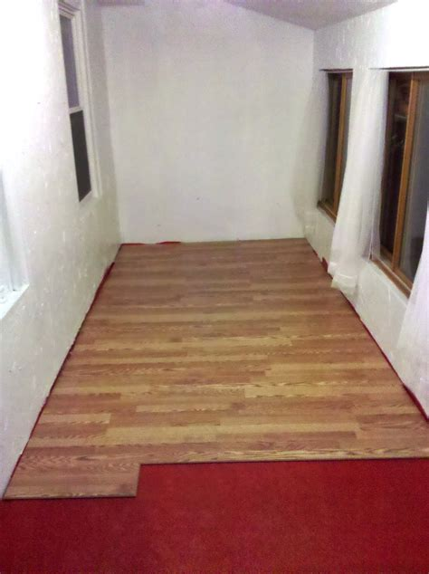 wood laminate flooring reviews reviews on laminate wood flooring home design