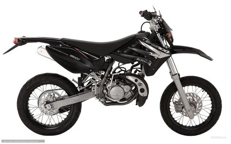 Cross Motorrad 50ccm by Download Hintergrund Sherco Supermotard 50cc Sm 50ccm