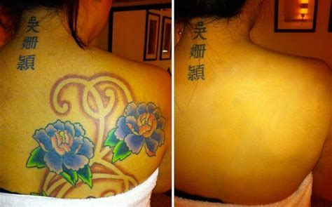 tattoo cream cover up 56 best images about tattoo cover up cream ideas on