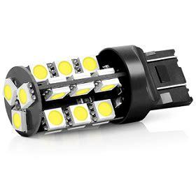 led diode za avto led diode za avto 28 images avto led žarnica sijalka c5w 41mm 3 smd 5730 canbus 2w 2 kosa