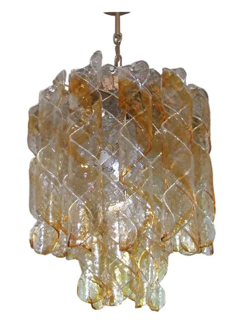 Murano Chandeliers Sale Murano Glass Chandelier For Sale At 1stdibs