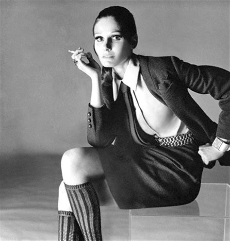 paula prentiss | 1968 actress paula prentiss | vintage