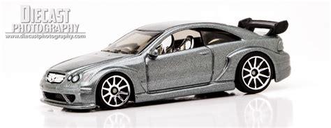 Wheels Amg Mercedes Clk Dtm Grey wheels amg mercedes clk dtm 2006 wheels editions
