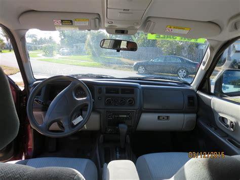 how things work cars 2003 mitsubishi montero interior lighting 2003 mitsubishi montero pictures cargurus