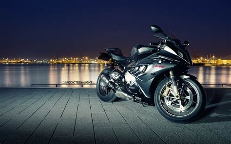 Bikes Cars Wallpapers Hd by Hd Wallpapers And Hd Photos Bmw Cars And Bikes Wallpapers