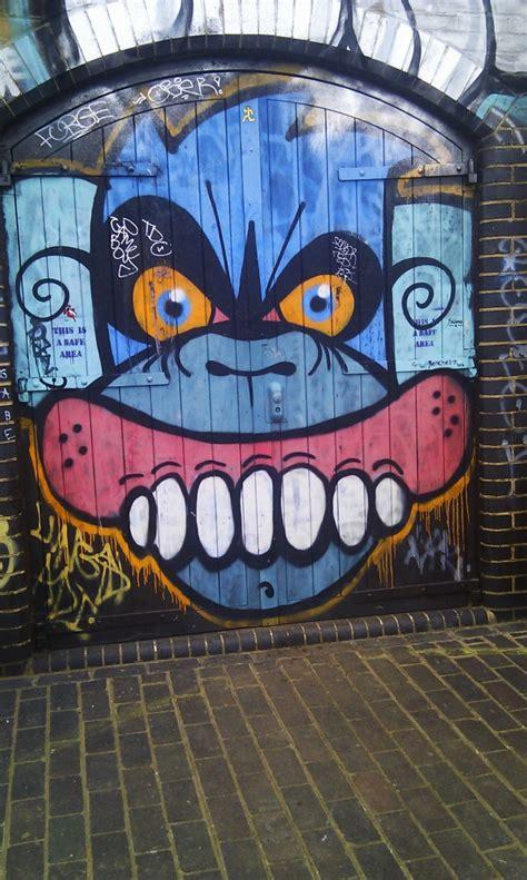 Beautiful Graffiti Removal Business #3: IMAG0412-600x1002.jpg