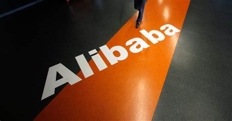 alibaba jnt alibaba shoprunner to launch joint china service nbc news