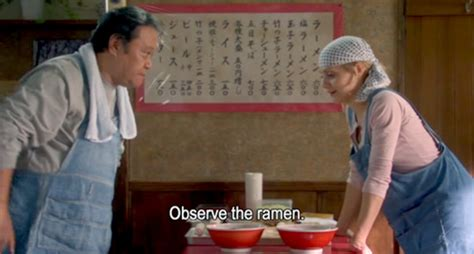 Film Ramen | brittany murphy in the ramen girl movies video eat me