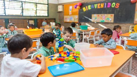 imagenes tiernas para jardin de infantes se licita la construcci 243 n de jardines de infantes para